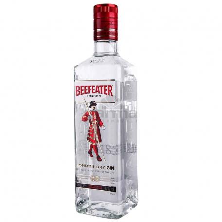 Ջին «Beefeater» 700մլ