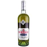 Աբսենտ «Pernod» 700մլ