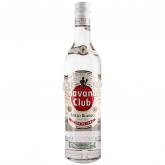Ռոմ «Havana Club Blanco» 700մլ