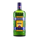 Բիտեր «Becherovka» 500մլ