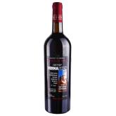 Գինի «Վեդի Ալկո Գետափ Վերնաշեն» 750մլ