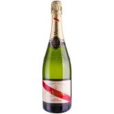 Շամպայն «G.H.Mumm» 750մլ