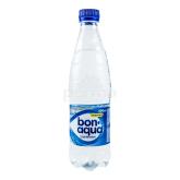 Հանքային ջուր «Բոնակվա» 500մլ