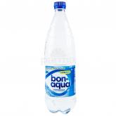Հանքային ջուր «Բոնակվա» 1լ