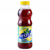 Թեյ սառը «Nestea» կիտրոն 500մլ