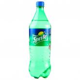 Զովացուցիչ ըմպելիք «Sprite» 1լ