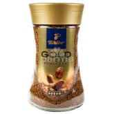 Սուրճ լուծվող «Tchibo Gold» 200գ