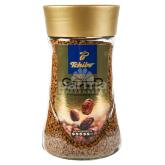 Սուրճ լուծվող «Tchibo Gold» 100գ