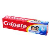 Ատամի մածուկ «Colgate» ընտանեկան 50մլ