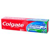 Ատամի մածուկ «Colgate» եռակի գործողություն 50մլ