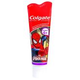 Ատամի մածուկ մանկական «Colgate» 75մլ
