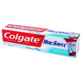 Ատամի մածուկ «Colgate Max White» 50մլ