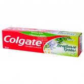 Ատամի մածուկ «Colgate Herbal» 100մլ