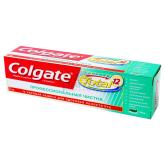 Ատամի մածուկ-գել «Colgate» 75մլ