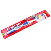 Ատամի խոզանակ «Colgate»