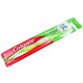 Ատամի խոզանակ «Colgate Premier Ultra»