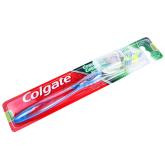 Ատամի խոզանակ «Colgate Sensation»