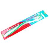 Ատամի խոզանակ «Colgate» մերսող