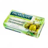 Օճառ «Palmolive Naturals» 90գ