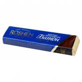 Շոկոլադե բատոն «Roshen» 50գ