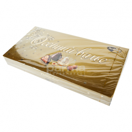 Շոկոլադե կոնֆետներ «Осенний Вальс» 320գ