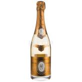 Շամպայն «Louis Roederer Cristal» 750մլ