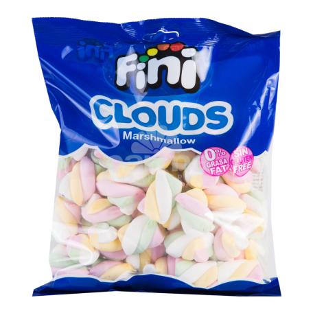 Պաստեղներ «Fini Clouds» 200գ