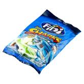 Դոնդողանման կոնֆետներ «Fini Jelly Sharks» 100գ