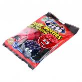 Դոնդողանման կոնֆետներ «Fini Jelly Berries» մոշ 200գ