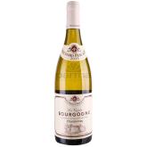 Գինի «Bourgogne Chardonnay» 750մլ