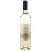 Գինի «Antinori Villa Bianco» 750մլ