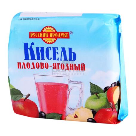 Կիսել «Русский Продукт» մրգահատապտղային 220գ