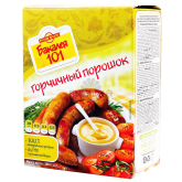 Մանանեխի փոշի «Русский Продукт» 200գ