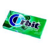 Մաստակ «Orbit» spearmint