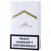 Ծխախոտ «Marlboro Gold»