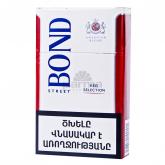 Ծխախոտ «Bond Classic»