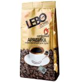 Սուրճ «Lebo Original» 100գ