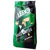 Սուրճ «Lebo Arabica» 100գ