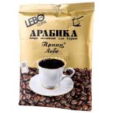 Սուրճ «Lebo Prince» 100գ