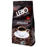 Սուրճ «Lebo Classic» 100գ
