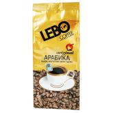 Սուրճ «Lebo Original» 200գ