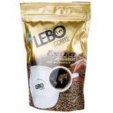 Սուրճ «Lebo Extra» 100գ