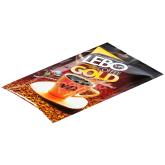 Սուրճ «Lebo Gold» 2գ