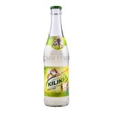 Զովացուցիչ ըմպելիք «Կիլիկիա» կրեմ սոդա 330մլ