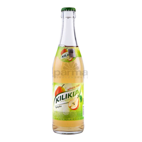 Զովացուցիչ ըմպելիք «Կիլիկիա» դյուշես 330մլ
