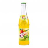 Զովացուցիչ ըմպելիք «Կիլիկիա» էկզոտիկ 330մլ