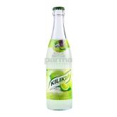 Զովացուցիչ ըմպելիք «Կիլիկիա» կիտրոն, լայմ 330մլ