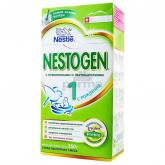 Մանկական սնունդ «Nestle Nestogen 1» 300գ
