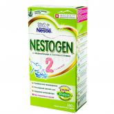 Մանկական սնունդ «Nestle Nestogen 2» 350գ