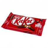 Շոկոլադե բատոն «KitKat» 45գ